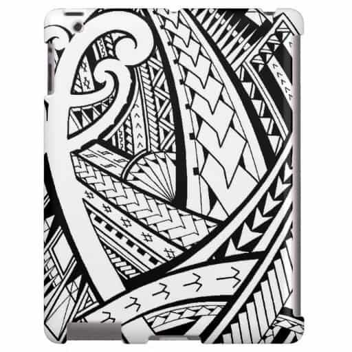Samoan Tattoo Designs And Meanings 10 Best Ideas Samoan Tattoo Tribal Tattoos Polynesian Tattoo Meanings