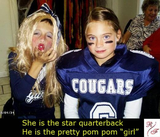She-is-the-Star-Quarterback
