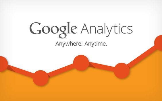 questions does google analytics know interests visitors