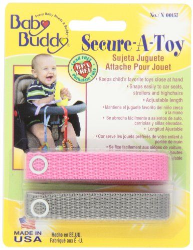 Baby-Buddy-2-Pack-Secure-A-Toy