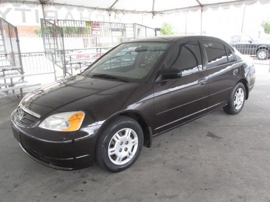 511569f52d7af32263637930032137a9 - Blok Charity Auto Clearance In Gardena Ca