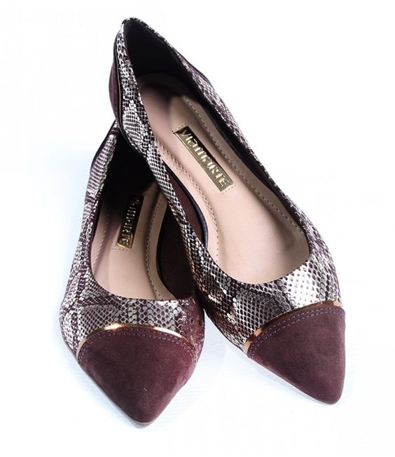 41 Flat Shoes Every Girl Should Keep shoes womenshoes footwear shoestrends