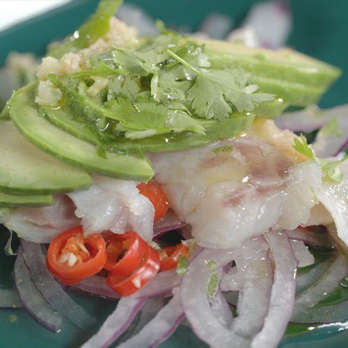 Carrefour Supermercado Compra Online Alimentacion Conservacion
