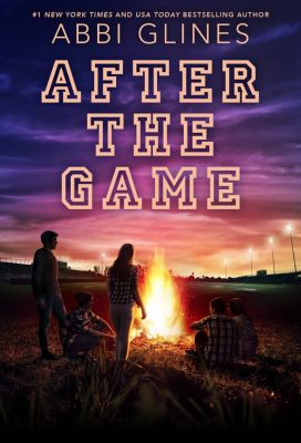 after-the-game-by-abbi-glines:
