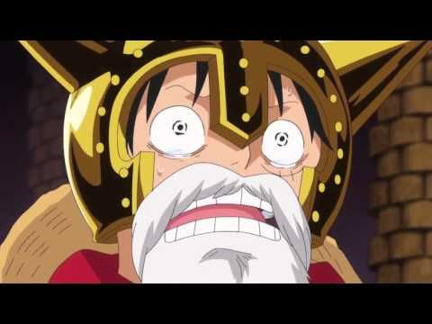 one piece luffy meets sabo again re edited youtube one piece episodes one piece luffy luffy