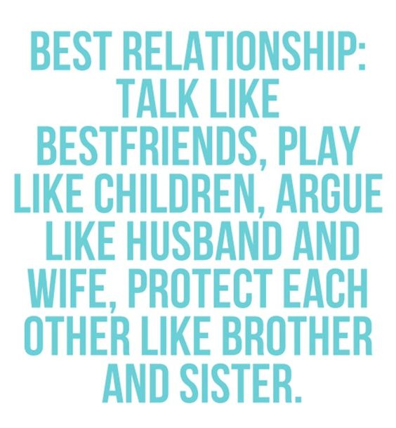 Brother And Sister Relationship Quotes In Gujarati: Pinterest • The World's Catalog Of Ideas