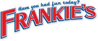 Home - Frankie's Fun Park: Raleigh, NC Gift card