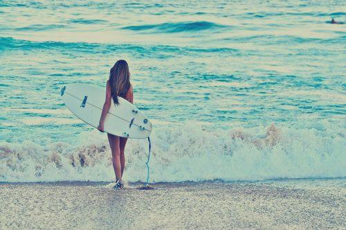 #praia #surf #mar #onda