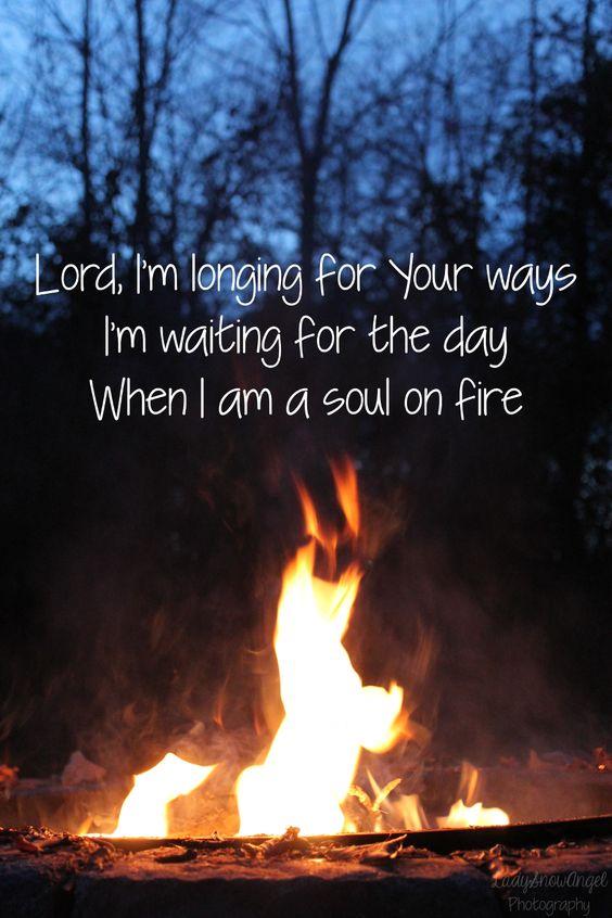 Giselle - I Am Waiting For The Lord Lyrics   MetroLyrics