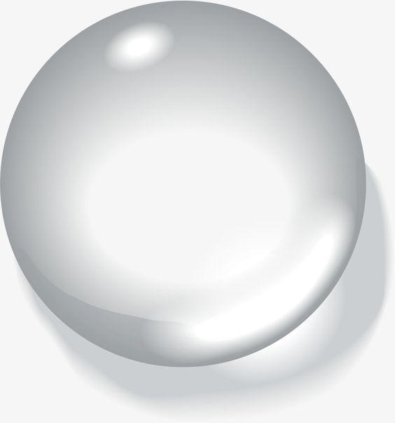 أبيض قطرات الماء دائرة نمط طازج بسيطة حلم تألق White Beads Bubble Drawing Splatter Art