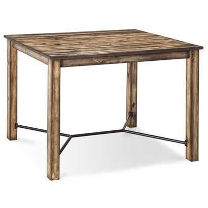 Dining Tables Tables And Target On Pinterest