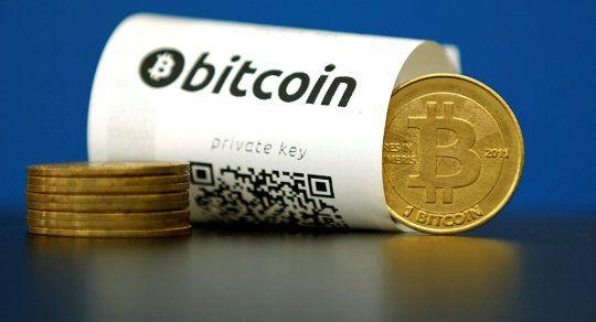 el comercio peru bitcoin