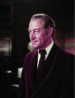 My Fair Lady 1964 Rex Harrison Image 3