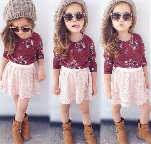 cute style:)
