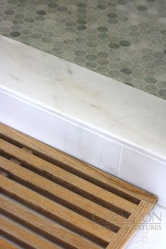 Delighted Bath Shower Tile Designs Tall Cleaning Bathroom With Bleach And Water Round Kitchen Bath Showrooms Nyc Apartment Bathroom Renovation Youthful Mediterranean Style Bathroom Tiles BlackGrey And White Themed Bathroom Ming Green Marble Herringbone Pattern  Trying To Find This ..