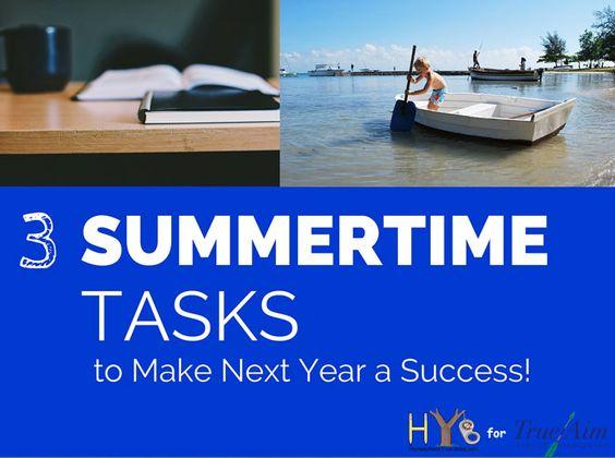 Summertime-Tasks-top