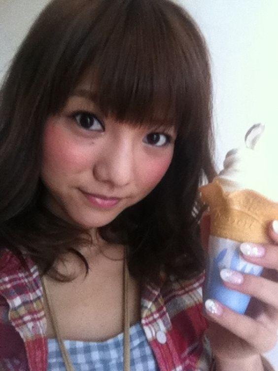 あきちゃ #AKB48
