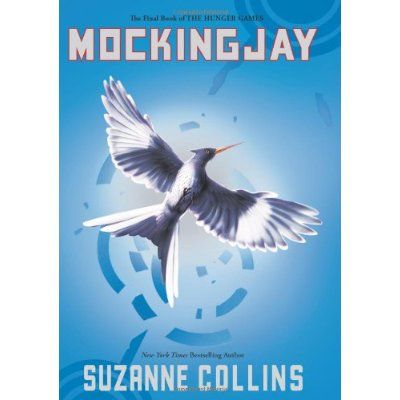 Officially on my Xmas List!!! I'm sure I'll finish Catching Fire in time to start this little beauty by winter break!