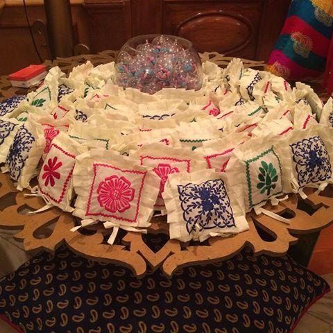 قرقيعان Ramadan Crafts Eid Crafts Ramadan Gifts