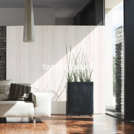 Livingwalls Tapete Surfing : surf-sail-as-creation-vliestapete.html: Stay Beautiful, 46 Surf, De