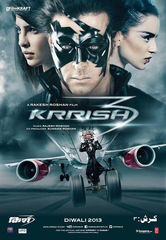 krrish 3 3gp movie  freeinstmank