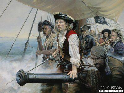 JAMAICA: Corsarios y Piratas 5121ef90814c8b6366eb6730e0884ab3