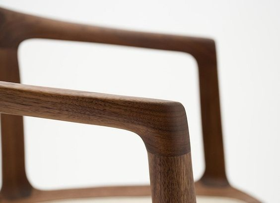 Inoda Sveje: DC10 chair - Thisispaper Magazine