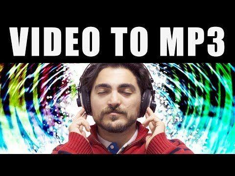 Techradar Youtube To Mp3