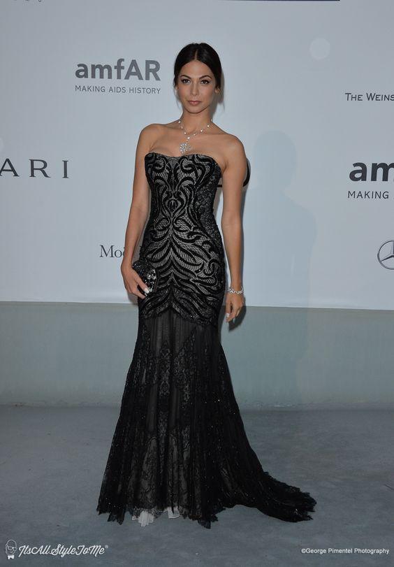 amfAR-Cannes-2014-238.jpg (900×1295)