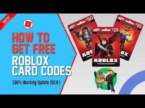 How To Get Promo Codes In Roblox - How To Get Free Roblox Codes Roblox Promo Codes 50