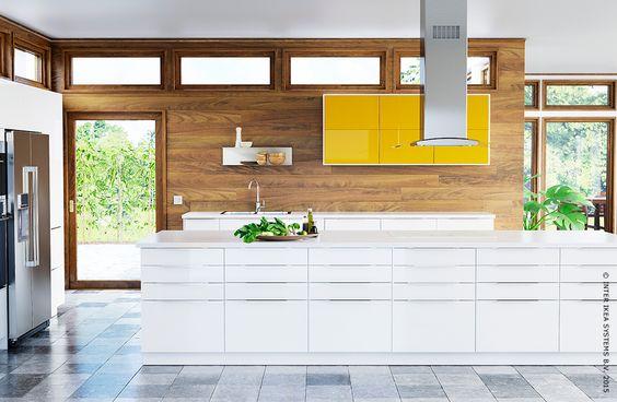 Meubels Verlichting Woondecoratie En Meer Meuble Rangement Cuisine Amenagement Cuisine Mobilier De Salon