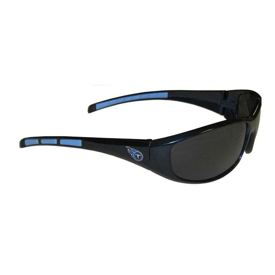 NFL Wrap Style Sunglasses, Price: 	$9.98