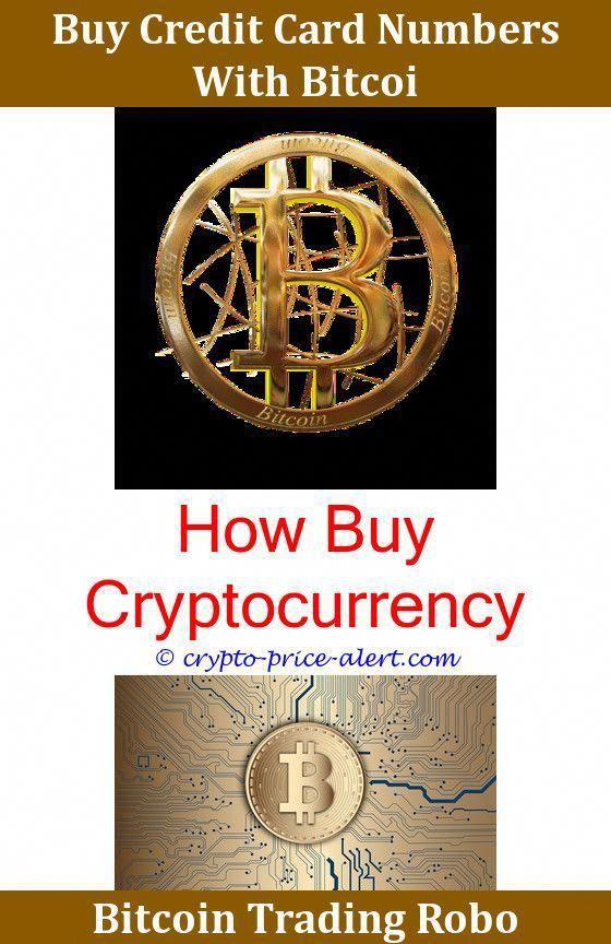 air bitcoin club)
