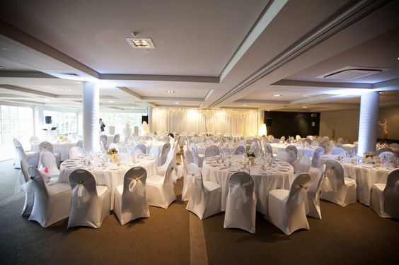 Five knots functions and wedding venue auckland weddings five knots functions and wedding venue auckland weddings wedding pinterest wedding venues mission bay and yacht club junglespirit Images