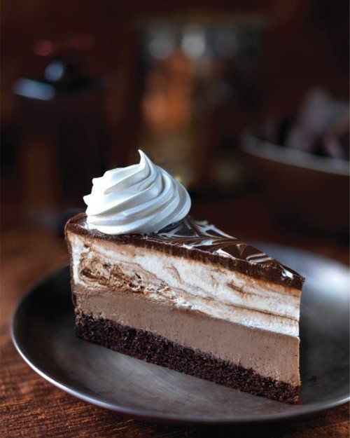 Looks like 1,573 calories to me.  But oh so good looking.....