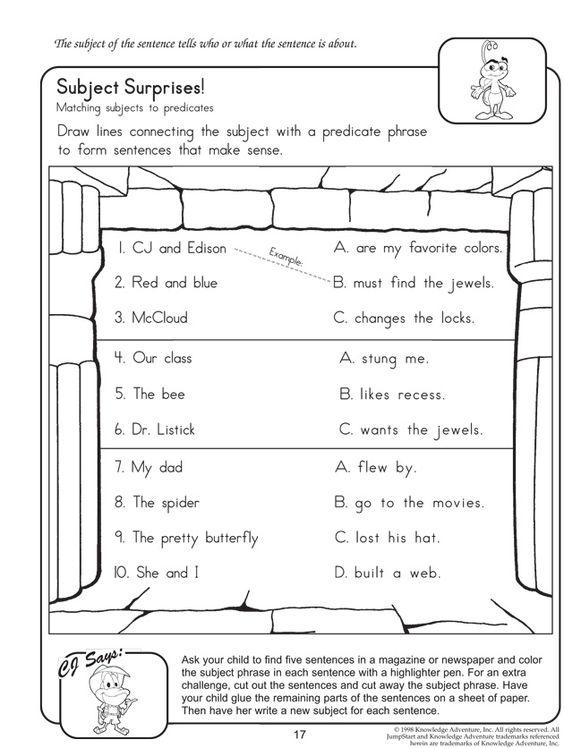 English GURUS! please check my essay and grammer :)?