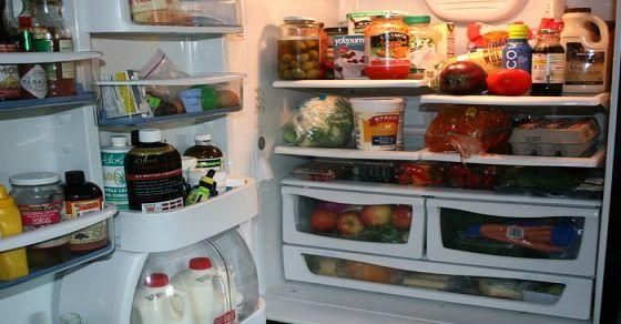 Mách mẹ phương pháp đảm bảo an toàn thực phẩm trong trường của con