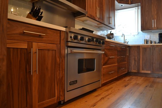 Custom Kitchen Cabinets San Antonio TX