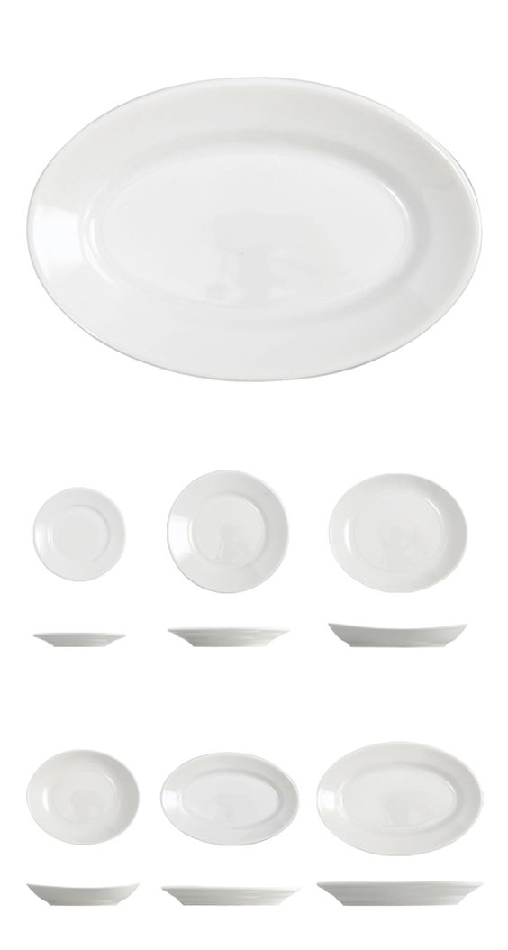 Saturnia tivoli dinnerware la cucina pinterest dinnerware and kitchens - Tivoli kitchenware ...