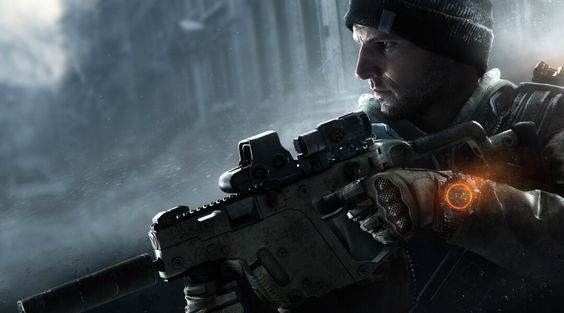 By Alberto Statti Just like a standard third-person shooter, The Division has the same prospects, of course with more elements on MMO/RPG. One of the things you should know from the start is that X…