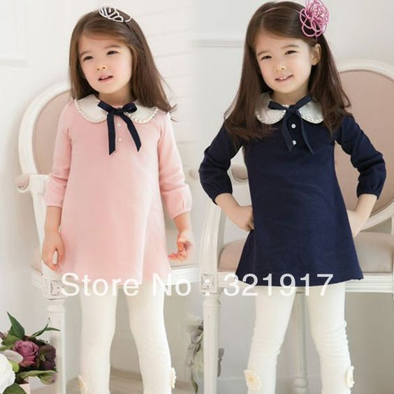 Wholesale! Free Shipping 2013 newest fashion baby girl clothes ...