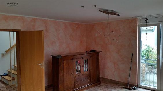 La Casa dei Sogni wohnen wie in Bella Italia http://www.borsch-info.de/