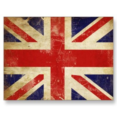 great britain flag meaning