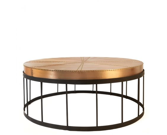 Aviator coffee table copper tables weylandts south africa alfie pinterest africa African coffee tables
