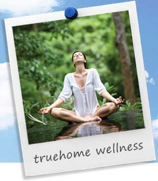 Truehome for Wellness professionals - collaborate with designers and builder to create homes that fit the psychological needs of real people.