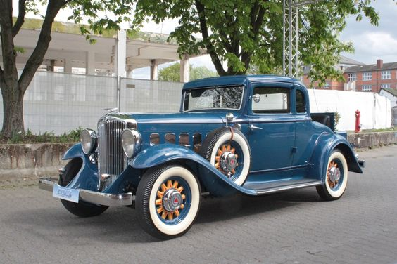 1932 Hudson A The material which I can produce is suitable for different flat…