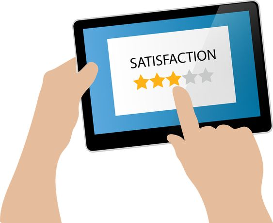 customer reviews on tab - reviews