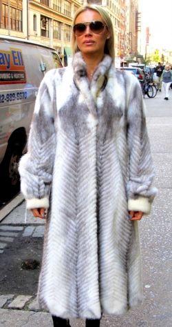 Mink Coat Dealers | Down Coat