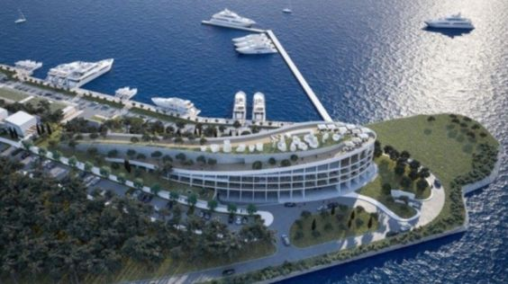 The owner of the Turkish Dogus Group has confirmed the hotel chain brand will open its first hotel in Croatia in the renovated Maraska factory The ope... ❉ღϠ₡ღ✻↞❁✦彡●⊱❊⊰✦❁ ڿڰۣ❁ ℓα-ℓα-ℓα вσηηє νιє ♡༺✿༻♡·✳︎· ❀‿ ❀ ·✳︎· TH Sep 8, 2016 ✨ gυяυ ✤ॐ ✧⚜✧ ❦♥⭐♢∘❃♦♡❊ нανє α ηι¢є ∂αу ❊ღ༺✿༻♡♥♫ ~*~ ♪ ♥✫❁✦⊱❊⊰●彡✦❁↠ ஜℓvஜ