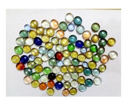 Pin By Rameshwaram Marble On Garden Home Decor Glass Decor Vase Fillers Decor